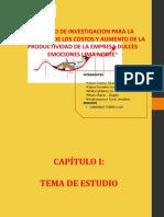 PPT-Examen Final MICRO.pptx
