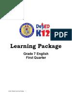 lp_first_quarter_grade_7_english.docx