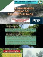 catamayo-alamor