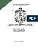 LOGISTICA.pdf