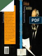 RAMOS, Guerreiro - A Reducao Sociologica.pdf
