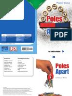 Poles Apart Magnetic
