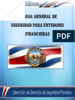 Manual General de Seguridad Para Entidades Financieras CR V01