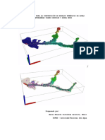 Manual Práctico de Modelos Numéricos de Aguas Subterráneas (Modflow - Model Muse)