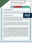 fichaManuelaBeltran.pdf