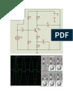 Deber Electronicos Zin