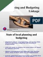 local govt budget for sanggunian members.ppt