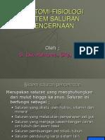 ANFIS Cerna 1