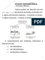 Principios Fisicos 1 SEM 2017