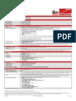 TDS_LifeCamHD-5000.pdf