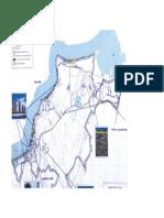 Mapa Ordenamiento Territorial Puerto Colombia