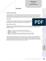 Academic writing.pdf