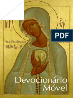 Devocionario-movel-www.opusdei.pt_.epub