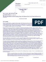 A.M. No. 3086.pdf