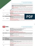 AR-PNG-0006 - 16.06.17 Tuberías