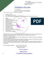 Respuesta Piloto 11.doc