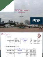 330_Lecture9_2014.pdf