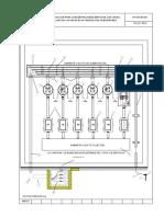 Plaza2.pdf