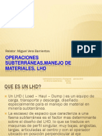 LHD-subterranea-1.pdf