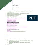 Examen Manufactura