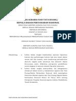 Permen No. 35 2016_Percepatan Pelaksanaan Pendaftaran Tanah Sistematis Lengkap(1).pdf