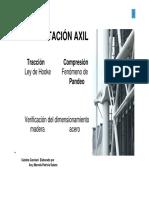 RETIC2 PANDEO WEB CORRG BUENA.pdf