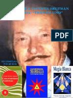 Beltrán Anglada, Vicente - Tres en Uno. Homenaje a V.B.A.