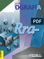 Ortografia La Silaba