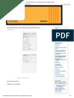 Solicitación Axil_ Tracción (Ejecicio Norma Nueva)- Univ Moron