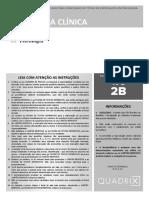 quadrix-2013-cfp-especialista-em-psicologia-clinica-prova.pdf