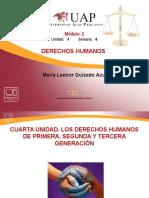 AYUDA_4_LOS_DERECHOS_HUMANOS_DE_PRIMERA_SEGUNDA_Y_.pdf