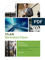 Laboratorio_LAN_Virtuales.pdf