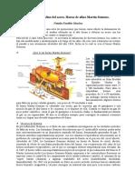Afino del acero en hornos Martin-Siemens.doc