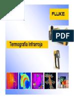 Termografia - Conceptos básicos