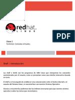 Presentacion-Clase2.pdf