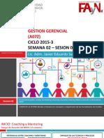 GESTION_S02_-_Herramientas_de_Gestion__22536__