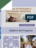 Material_en_ppt-_Municipios_saludables_para_la_practica.pdf