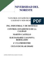 CONTROL_ESTADISTICO_DE_LA_CALIDAD_Y_SEIS.pdf