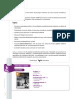 1 PARCIAL -Lengua_2BGU-3-48.pdf