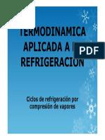 Intr Termodinamica.pdf