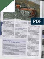 Revista Minérios Pág (3)