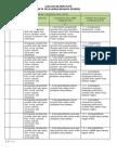 157 Kisi Bahasa Inggris.pdf