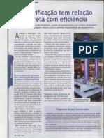 Revista Minérios Pág (1)