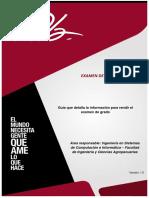 Guia-Sistemas (1).docx