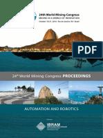 01 Automation Robotics 002