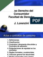 Clases_Contrato de Adhesión