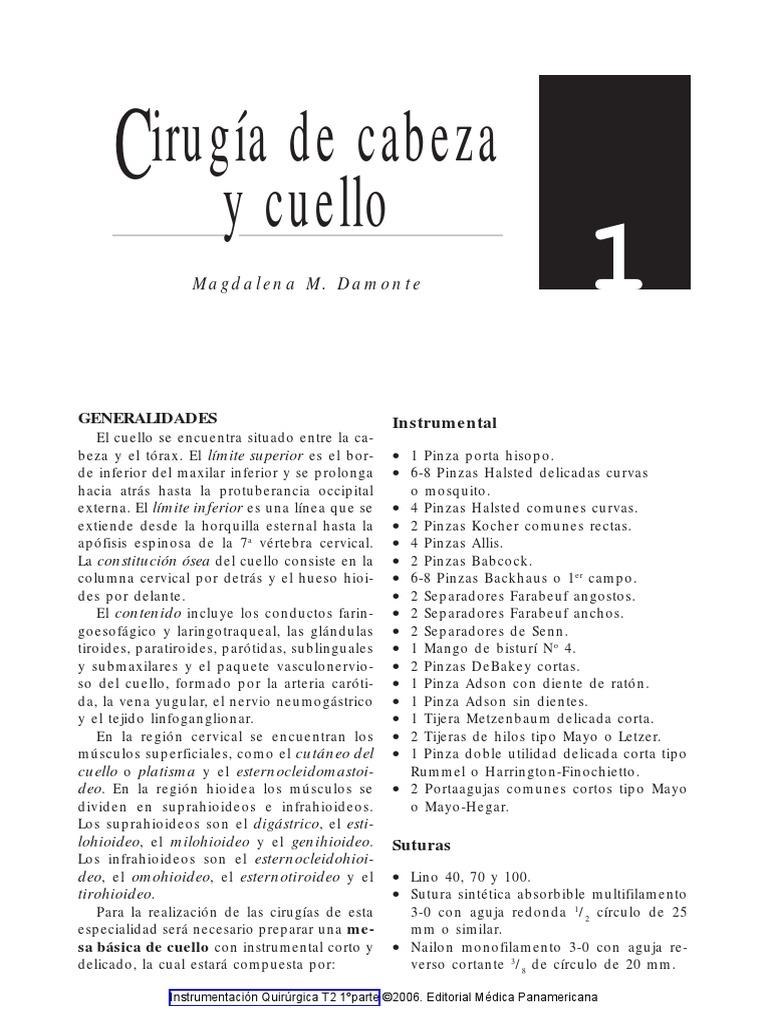61250.pdf