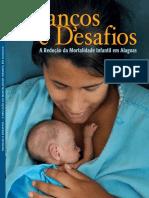 br_livro_mortalidade_alagoas.pdf