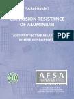 aluminium alloysafsa_corrosion_pocket_guide.pdf