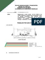 Trabajos x Ejecutar n214-2013